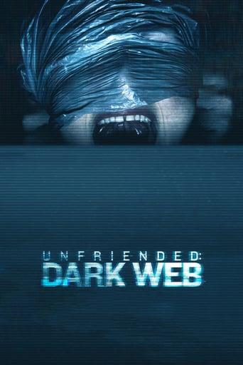 Unknown User 2 Dark Web BDRip LD German x264-PsO