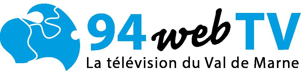 https://i.ibb.co/yYDwkTP/large-02-Logo-94web-TV-0032.png