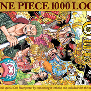 one-piece-chapter-999-1