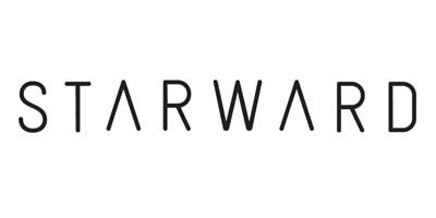 Starward-Logo