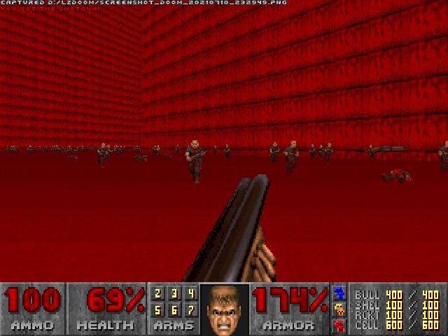 Screenshot-Doom-20210710-232951
