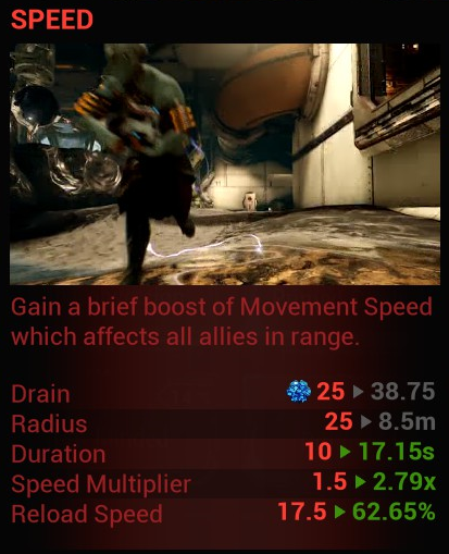 Volt-Speed-Buff.png