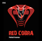 Red-Cobra-Small