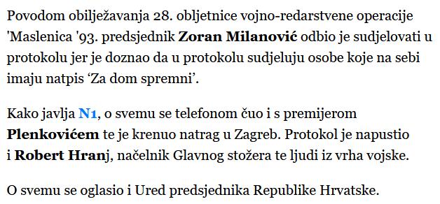PROSLAVA-3