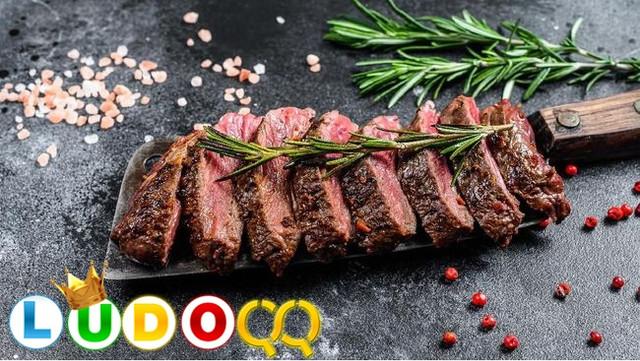 10 Tips Rahasia Untuk Memasak Steak dari Koki Restoran