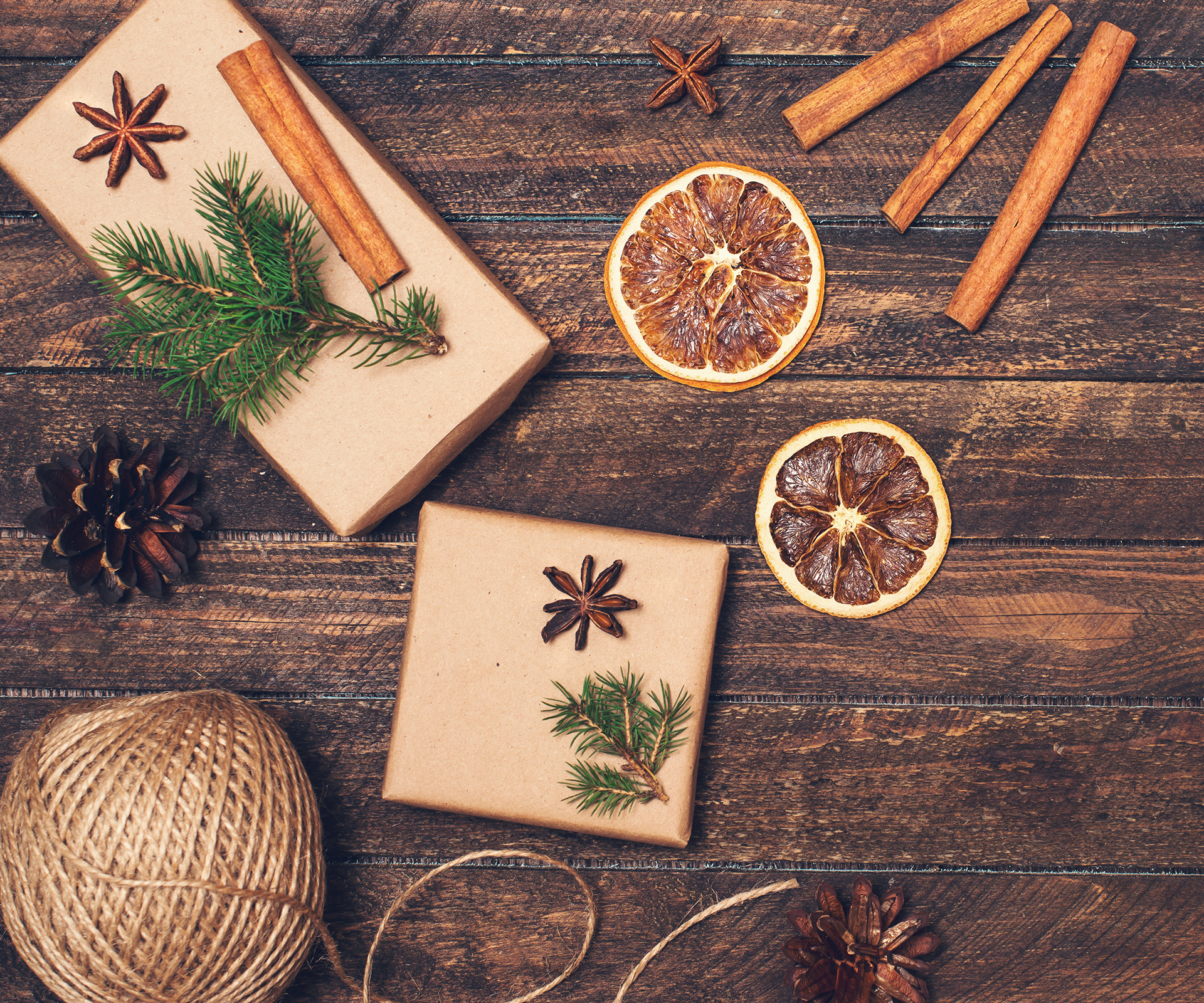 sustainable-christmas-feature