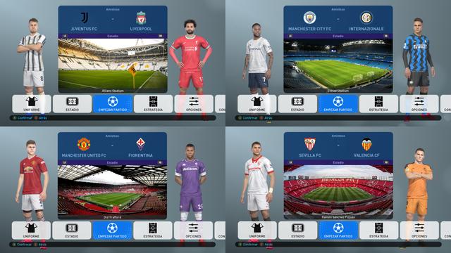 UEFA-Champions-2