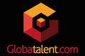 avatar globatalent v2