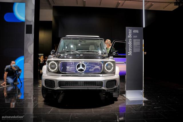 2021 - [Mercedes] EQG Concept 520-E146-B-564-F-4-A7-C-BA61-538-CBC4740-FD