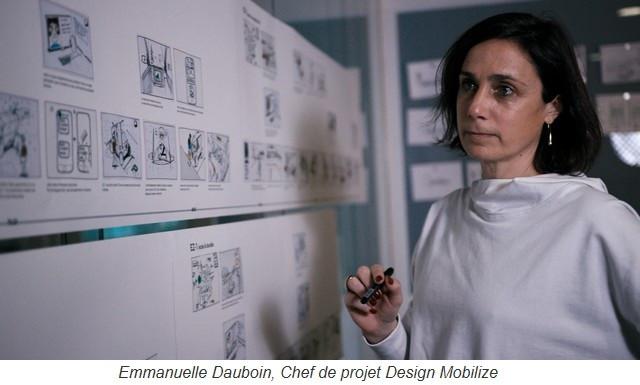 Mobilize, Dessine-Moi Une Expérience 2021-Story-Mobilize-Dessine-moi-une-exprience-3
