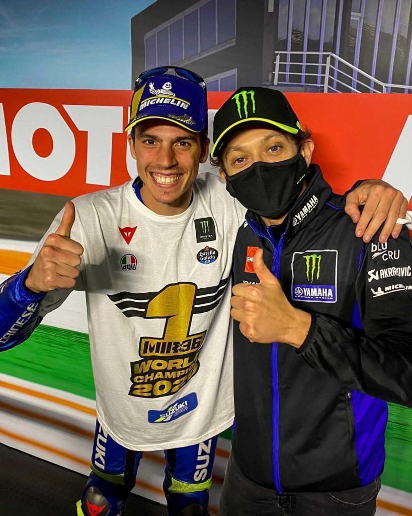 Joan-Mir-campen-Moto-GP-2020-Firma-Moto-GP-com