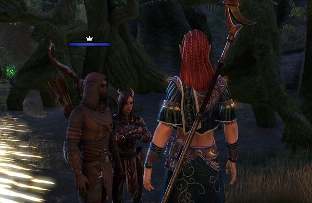 Screenshot-39