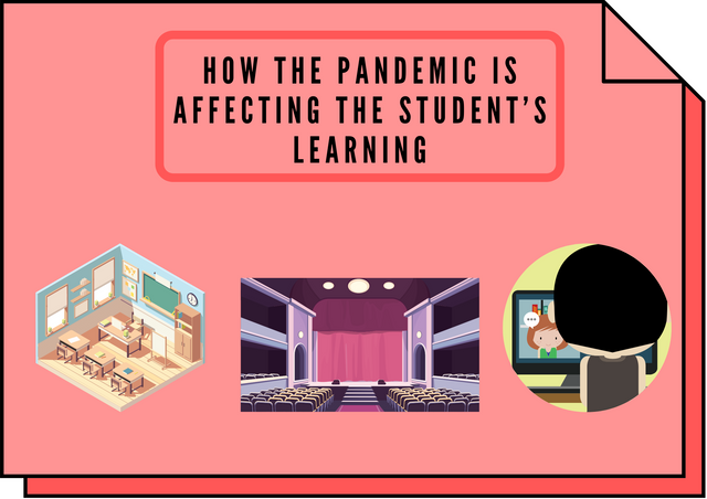 How-the-pandemic-is-affecting-the-student-s-learning