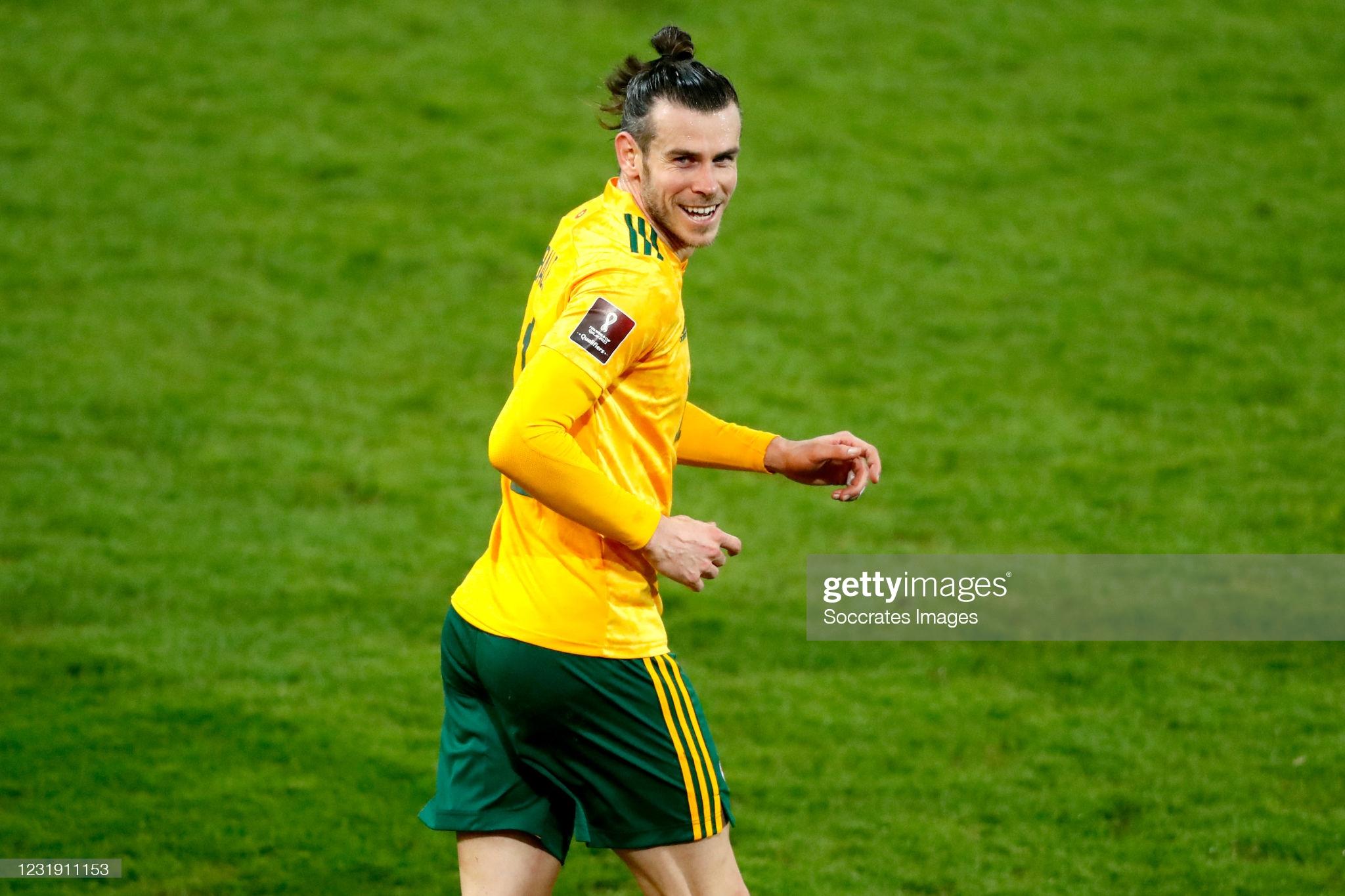 [Image: BELGIUM-MARCH-24-Gareth-Bale-of-Wales-du...ales-o.jpg]