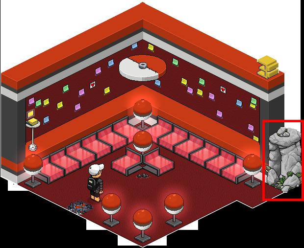 Solution de jeu : L'aventure Habbmon - Attrape-les tous ! 27-Pok-mon-Checkpoint-03