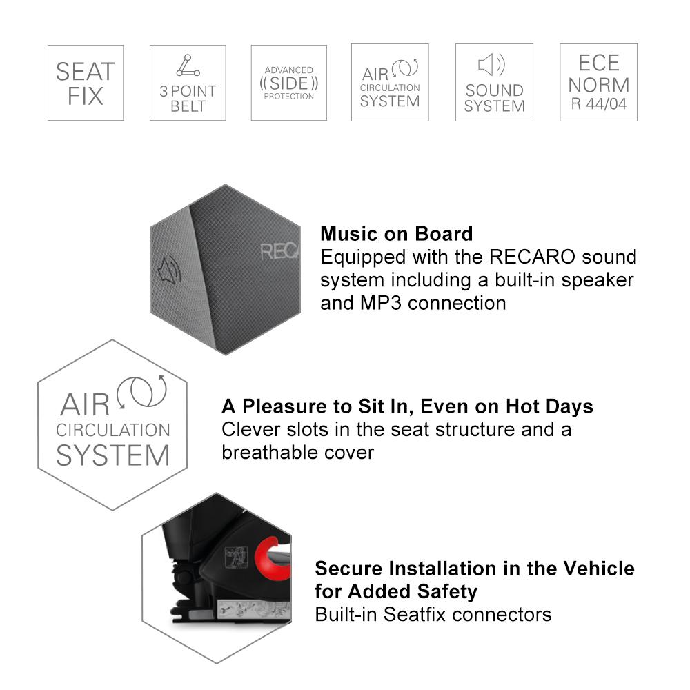 Recaro-Monza-Nova2-SF-Product-2