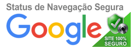 selo-status-de-seguranca-google