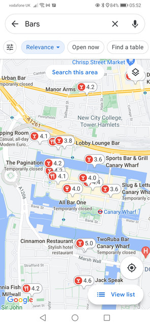 Screenshot-20210420-055242-com-google-android-apps-maps.jpg