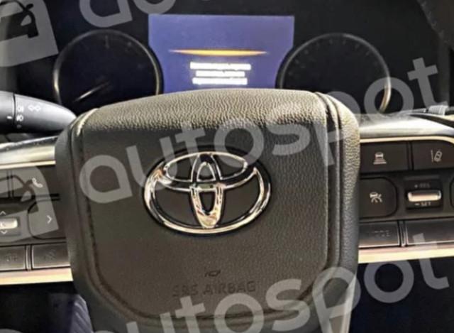 2020 - [Toyota] Land Cruiser VIII ECA3-CB4-B-8-ABF-4473-99-F6-1-A83910-E9-E08