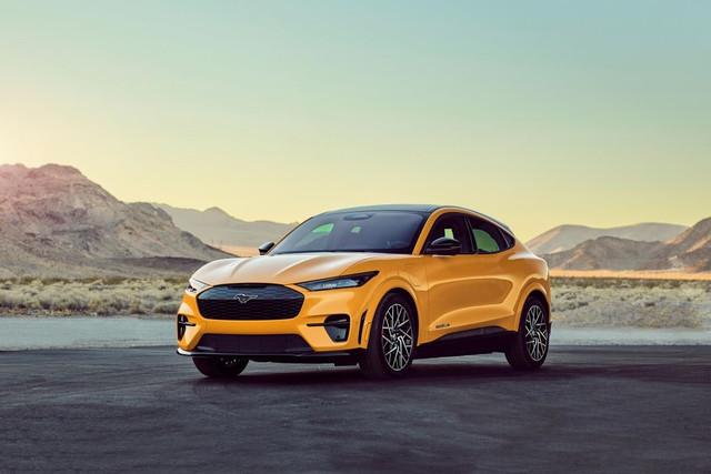 2020 - [Ford] Mustang Mach-E - Page 9 ADB511-A6-B203-43-BA-ACC4-E479-E9486-B6-B