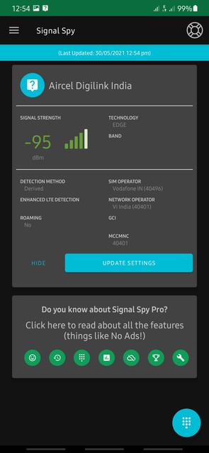 Screenshot-20210530-125449-Signal-Spy.jpg