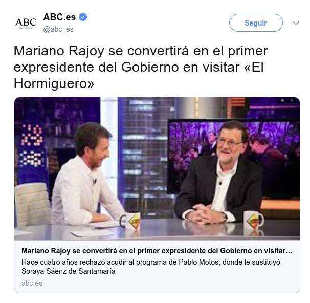 El hilo de Mariano Rajoy - Página 20 Xjsd191