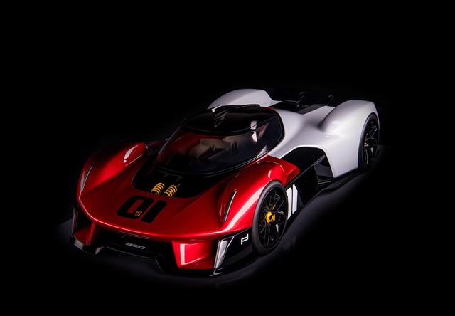 [Actualité] Porsche  - Page 8 4052149-C-95-D0-4-C43-B671-7-D76-E6-B0972-C