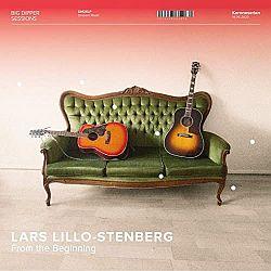 Lars Lillo-Stenberg - From The Beginning (2020)