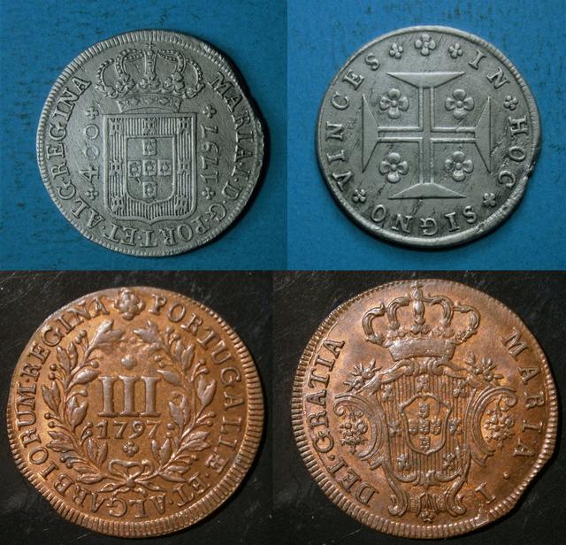 maria-1797