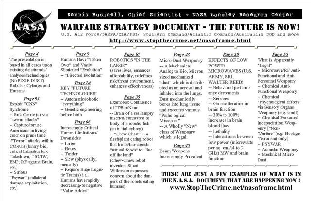 War-strategy.jpg