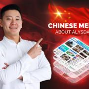 AlysDax - alysdax.com - Página 3 558541712e3862567bf783dddd21f887