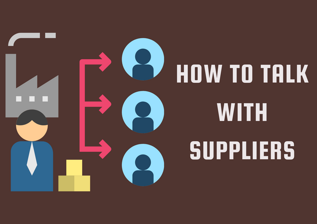 How-to-Talk-With-Suppliers