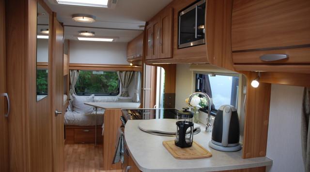 [Image: Caravan-Profile.jpg]