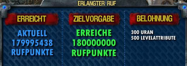 180-Mille-Ruf