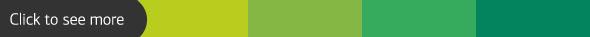 Color schemes34