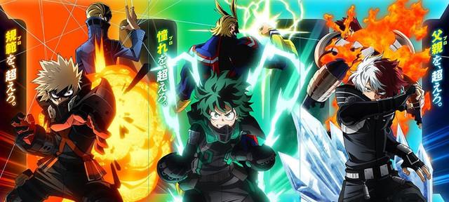 my-hero-academia-world-heroes-mission-novo-filme-artes-herois-e-mestres