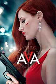 Ava (Sub ITA) (2020) [Film]