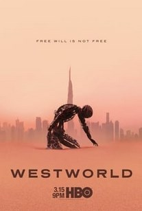 Westworld Season 3 (2020) [West Series]