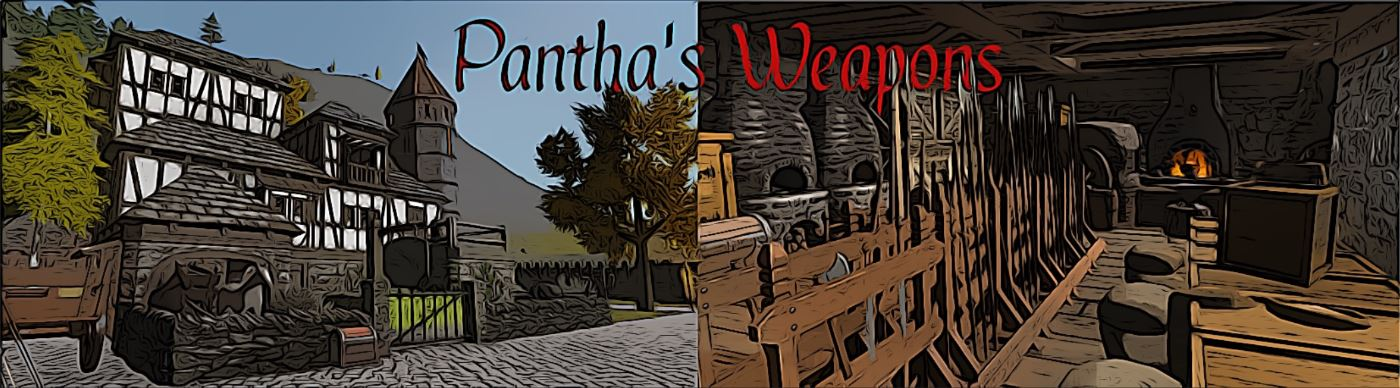 Pantha-Weapons.jpg
