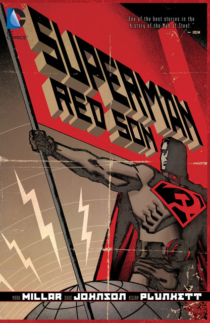 Superman-Red-Son-New-Edition-000.jpg