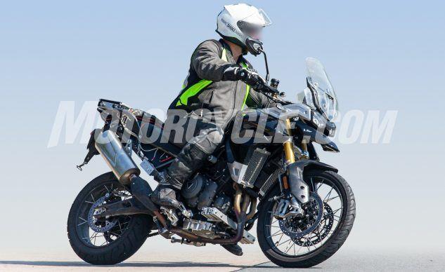 080619-Triumph-Tiger-1000-Spy-Shots-Triumph-Tiger-1000-004-633x388.jpg