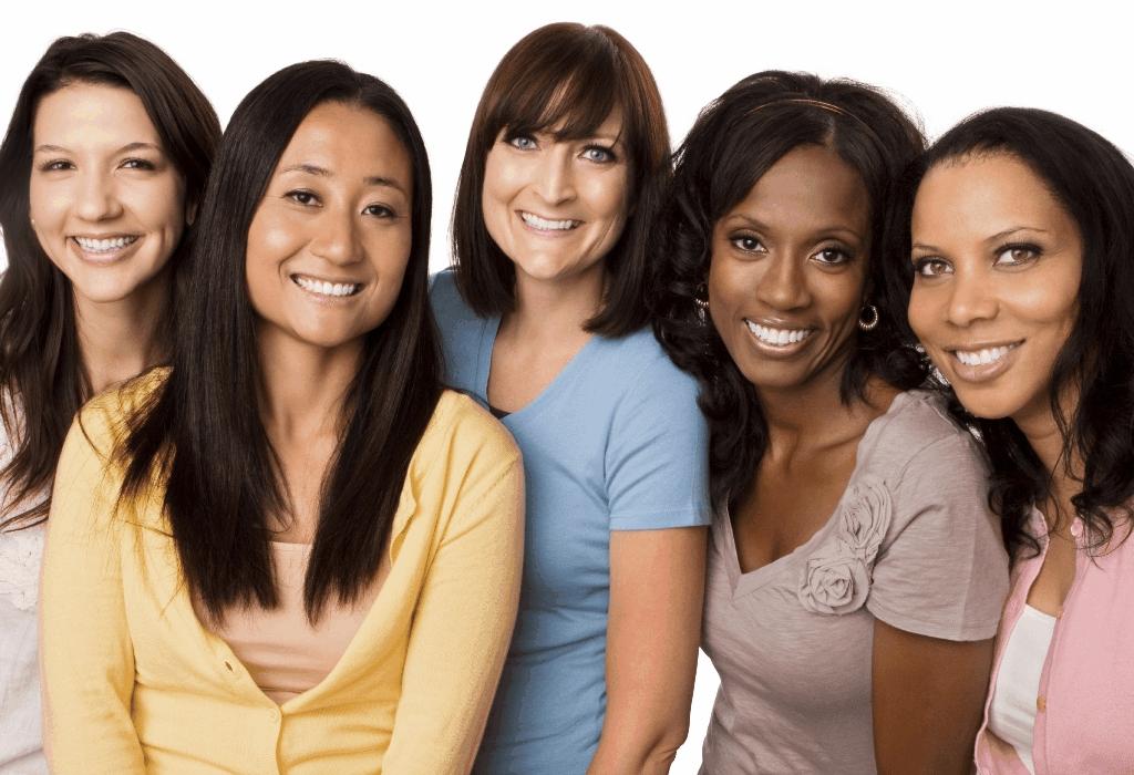Women Charm Skin Care