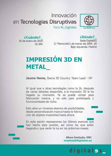 Impresi-n-3-D-cartel-8-enero