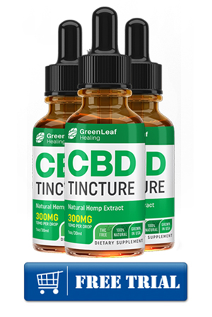 Green-Leaf-Healing-CBD-Oil