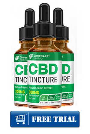 Green-Leaf-Healing-CBD-Oil