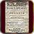Букинистическое издание сонетов Шекспира семьи Айто|Вдохновение для будущего великого сочинителя