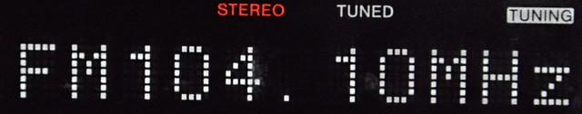 104-1-MHz-RR-Actual-freq.jpg