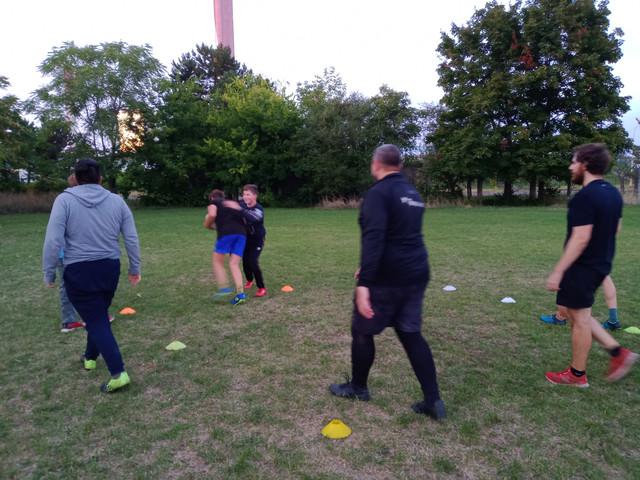Rugby-Klub-Bratislava-IMG-20210923-184247325