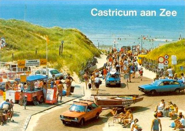 Castricum-aan-Zee-foto-Stichting-Werkgroep-Oud-Castricum.jpg