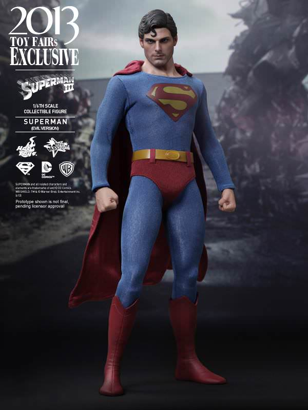 https://i.ibb.co/ydhBt9r/mms207-superman2.jpg
